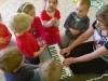 hry v triede (10)