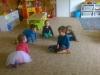 hry v triede (2)