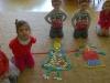 hry v triede (4)