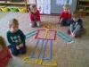 hry v triede (5)
