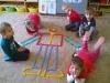 hry v triede (6)