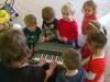 hry v triede (7)