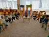 jesen_motyliky_102021_12