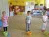 MDD 30.05 2011 005