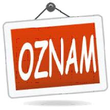 oznam_table