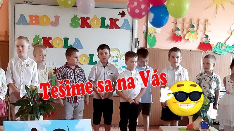 skola_video