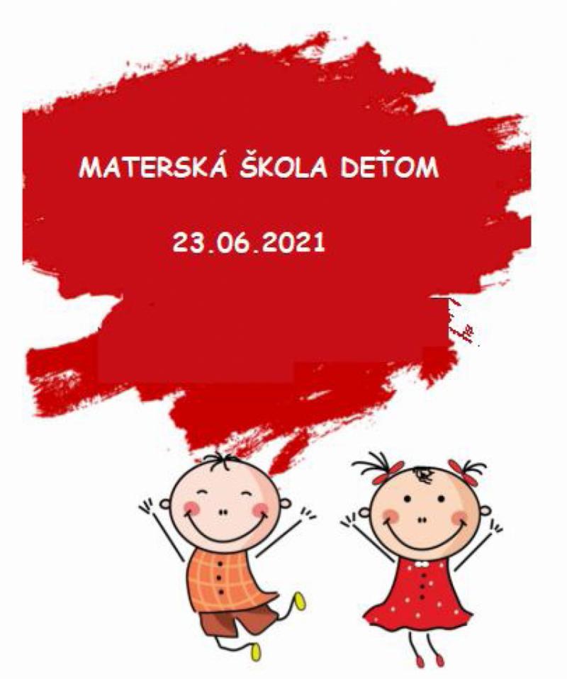 ms-detom_2