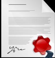 certificate-24960_1280