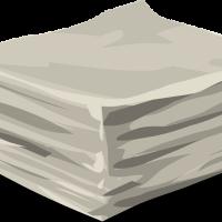 dokument_II